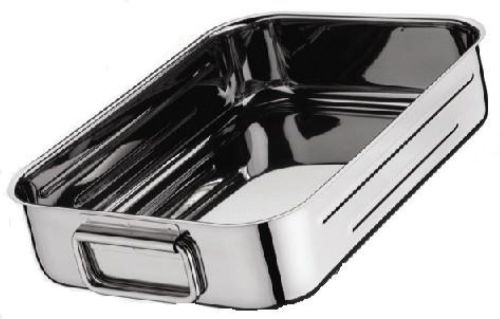 Roasting Pans & Dishes